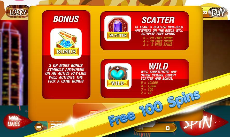Aha-partner Review - Casino Affiliate Programs - Askgamblers Online