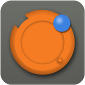 Ball In Out icon