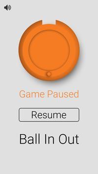 Ball In Out apk screenshot