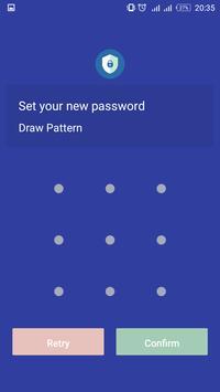 Best App Locker screenshot 1