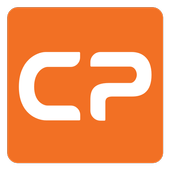 CATCHPLAY icon