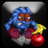 Adventurer Freezor icon
