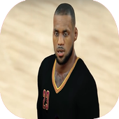 Guide For NBA 2K17 & Tips icon