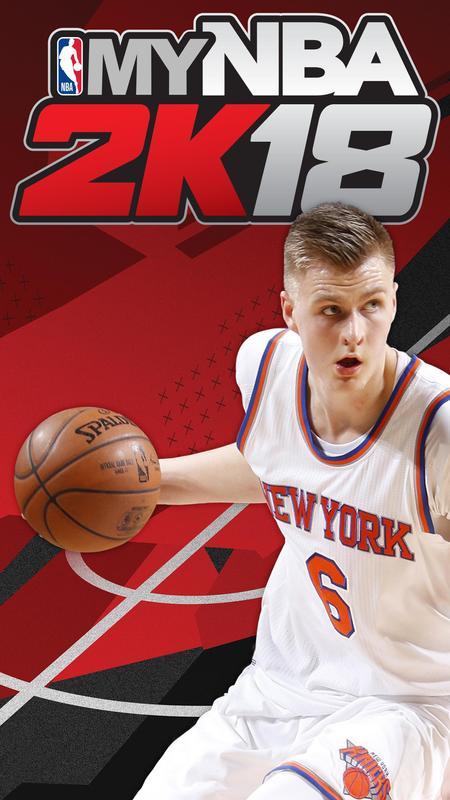 Nba 2k myteam mobile apk | NBA 2K MOBILE BASKETBALL iOS