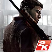 Mafia III: Rivales icono