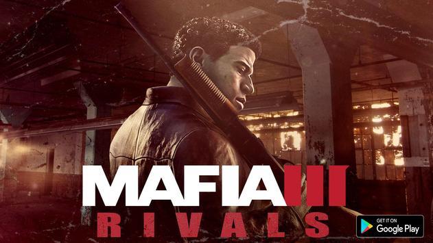 Mafia III: Rivals تصوير الشاشة 3