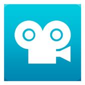 Stop Motion Studio icon