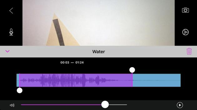 Stop Motion Studio apk screenshot
