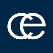 Caterease CEC Mobile icon