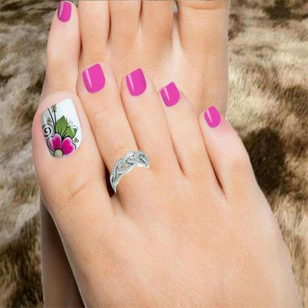 Manicure Y Pedicure For Android Apk Download