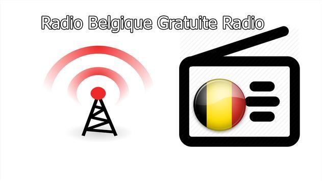 Nostalgie Belgique Love Radio Belgique Gratuite screenshot 7
