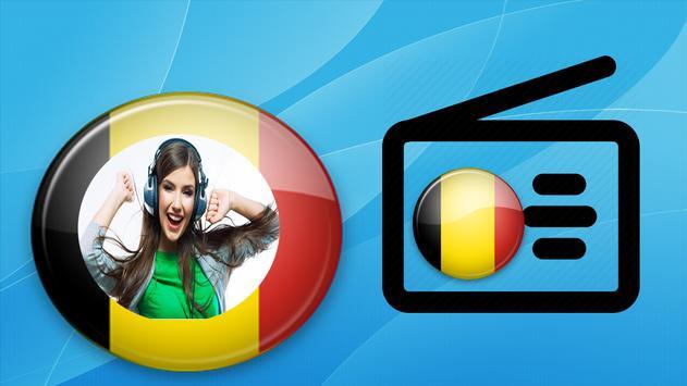 Nostalgie Belgique Love Radio Belgique Gratuite screenshot 5
