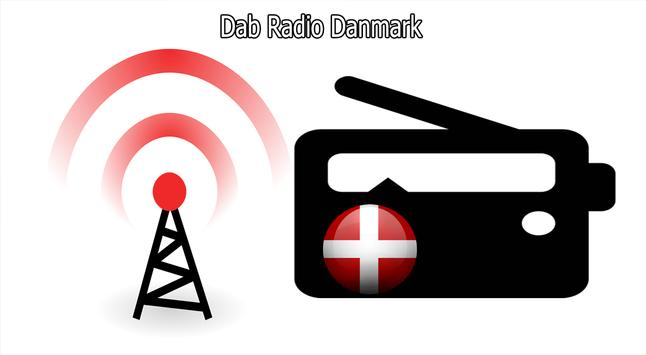 ANR Radio Online Free screenshot 4