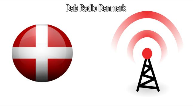 ANR Radio Online Free screenshot 5