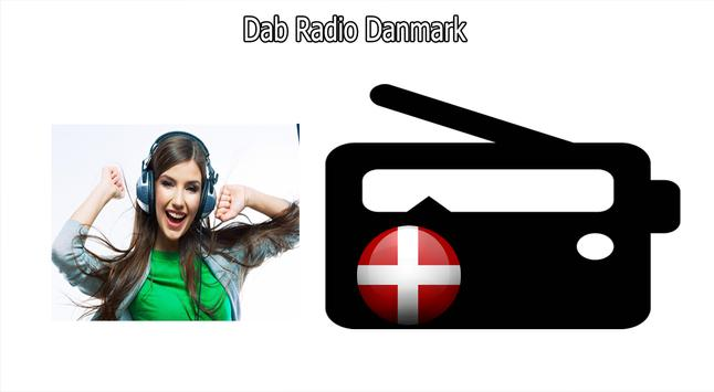 ANR Radio Online Free screenshot 11