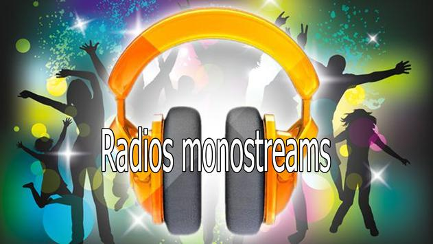 ANR Radio Online Free screenshot 15