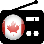 CJAD 800 Montereal Canada Radio Player App icon
