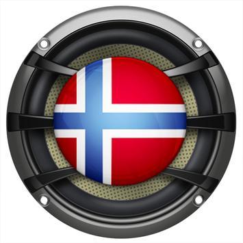 Dab Radio + Norge screenshot 6