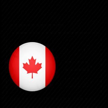 Flow 103 Canada Radio Player App screenshot 13