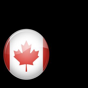 Flow 103 Canada Radio Player App screenshot 6