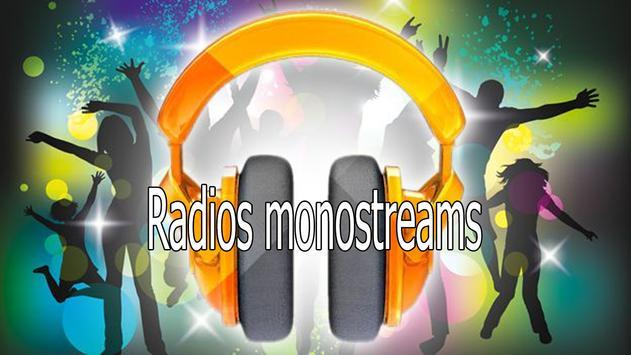 FM Global screenshot 15