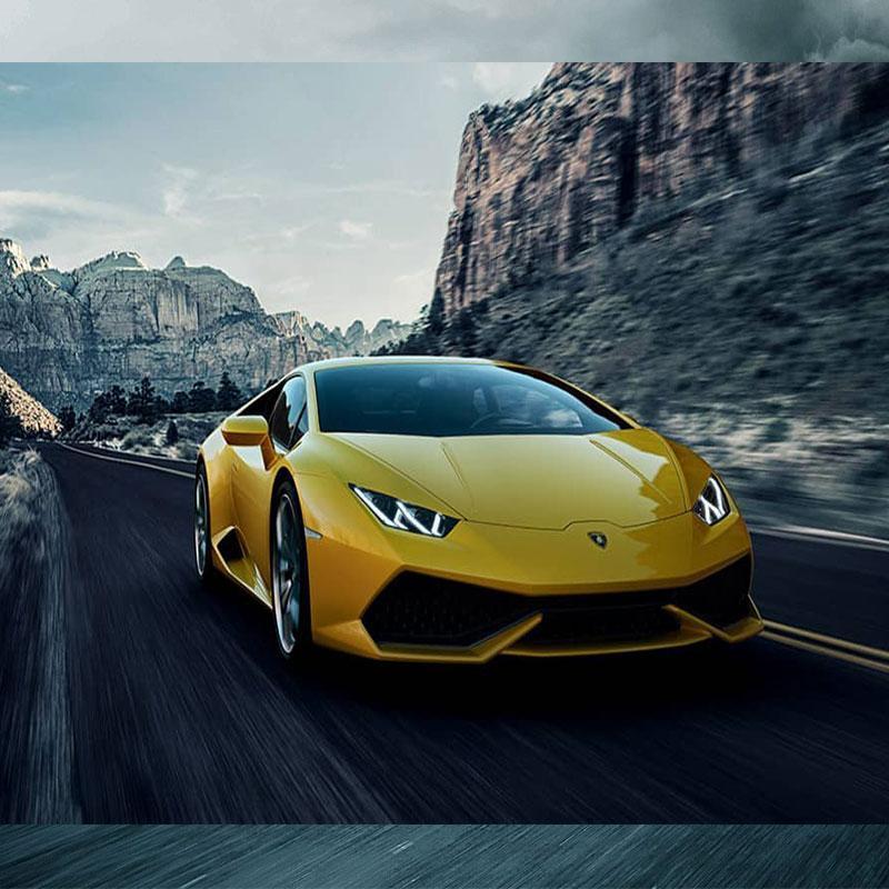 Fondos De Pantalla Autos Deportivos For Android Apk Download