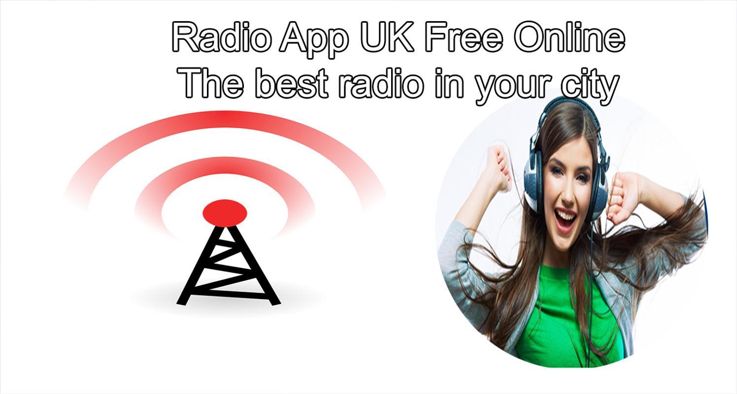 i heart radio app android apk