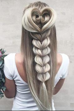Peinados De Novia screenshot 10