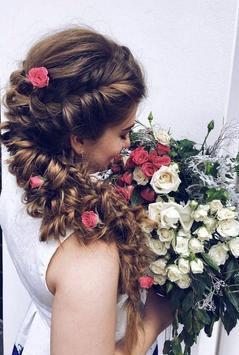 Peinados De Novia screenshot 9