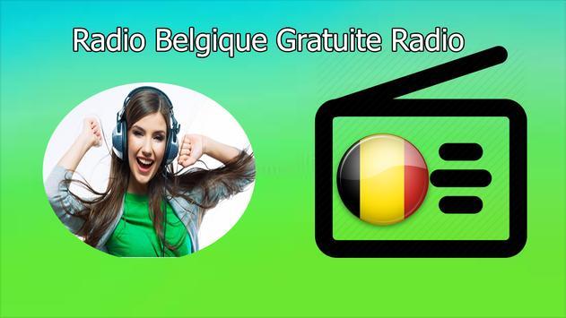 RTBF En Direct Viva Cité Bruxelles screenshot 16
