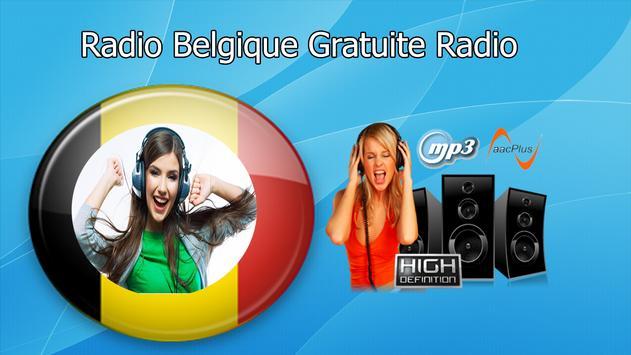 RTBF En Direct Viva Cité Bruxelles screenshot 20