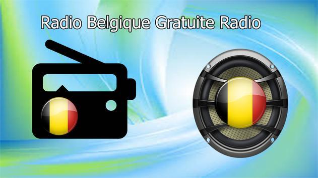RTBF En Direct Viva Cité Bruxelles screenshot 2