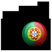 Rádio Clube Madeira  Radio FM Portugal icon