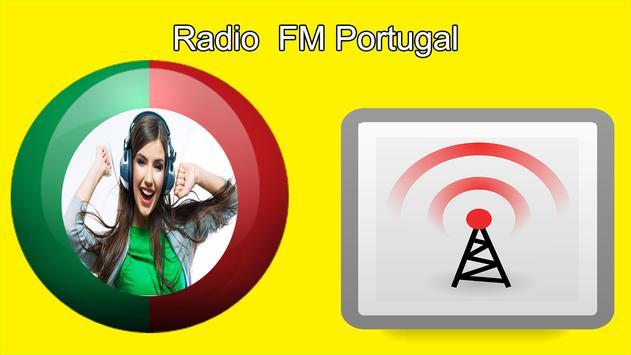 Rádio Clube Madeira  Radio FM Portugal screenshot 5