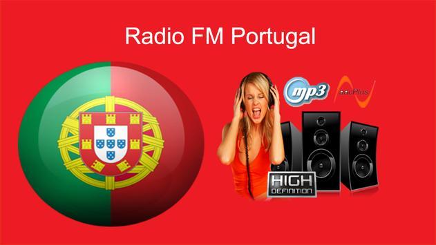 Rádio Clube Madeira  Radio FM Portugal screenshot 10