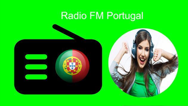 Rádio Clube Madeira  Radio FM Portugal screenshot 16
