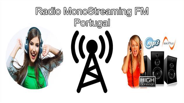 Rádio Clube Madeira  Radio FM Portugal screenshot 19