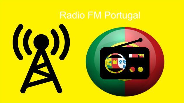 Rádio Clube Madeira  Radio FM Portugal screenshot 1