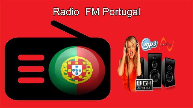 Rádio Clube Madeira  Radio FM Portugal screenshot 23