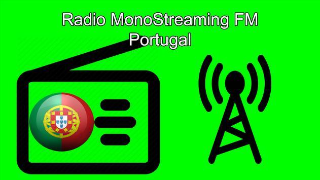 Rádio Clube Madeira  Radio FM Portugal screenshot 20
