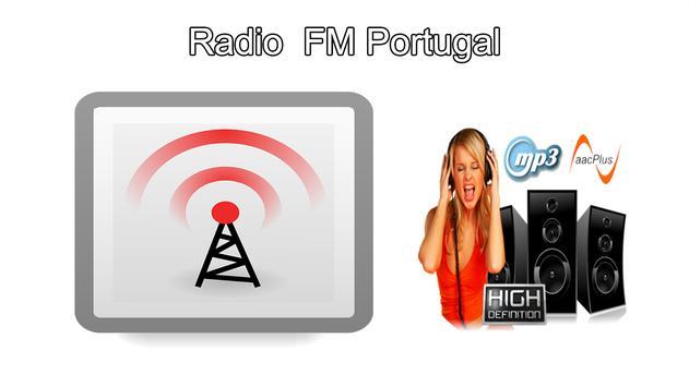 Rádio Clube Madeira  Radio FM Portugal screenshot 22