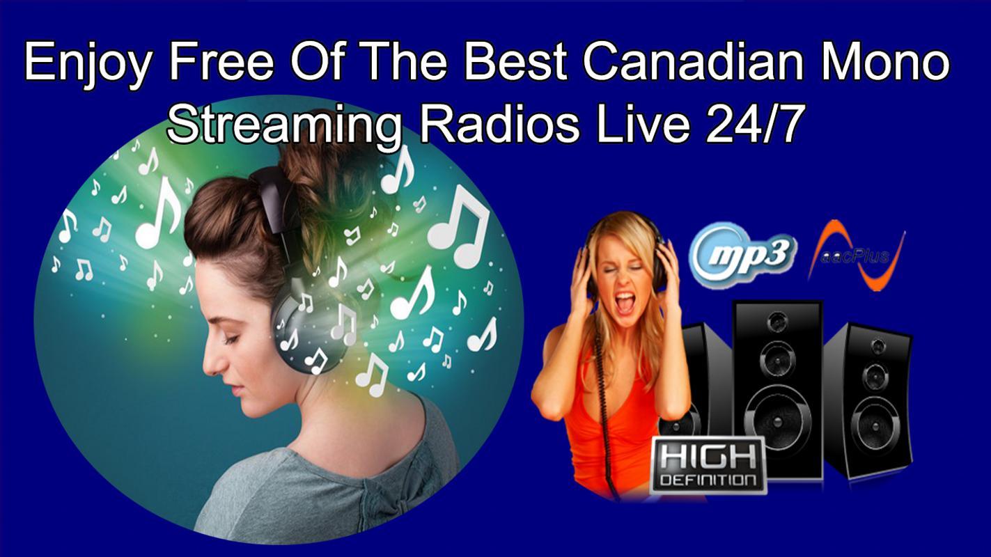 AM 900 CHML Online Radio Canada 12
