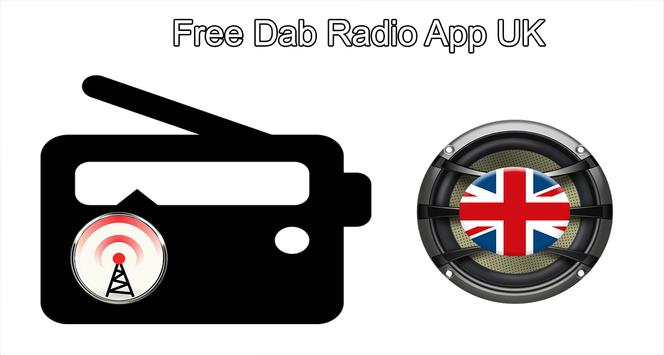 Radio Player App UK Radio FM UK screenshot 16
