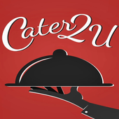 Cater2UNow icon