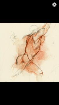 Anatomia 3D para artistas imagem de tela 7