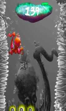 Fish Jump Seasons apk screenshot