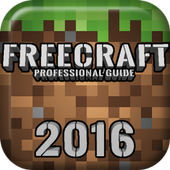 Craft Hill Climb for Minecraft icon