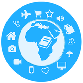 Lifewordconnect icon