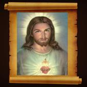 Catholic Prayers (Free) icon