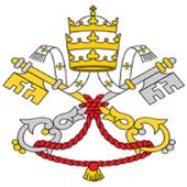 Catholic Nigeria icon